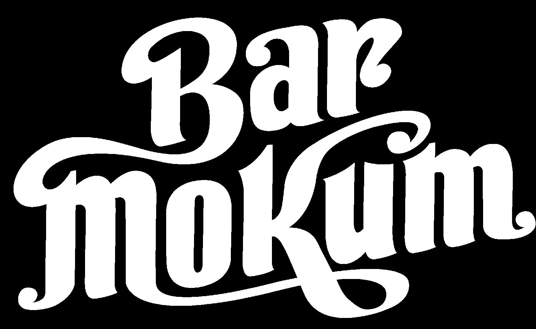 Bar Mokum